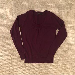 EUC Limited Sweater